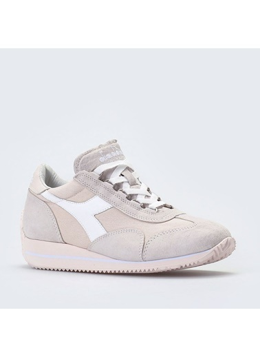 Diadora Sneakers Bej